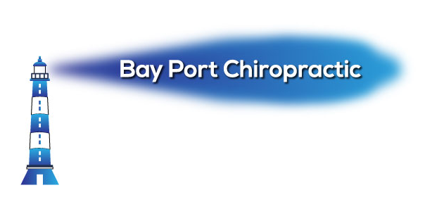 Bay Port Chiropractic Clinic